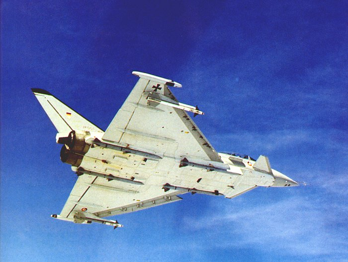 F-35 versus Eurofighter Typhoon - F-35 versus XYZ