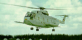 HH-3E Jolly Green Giant